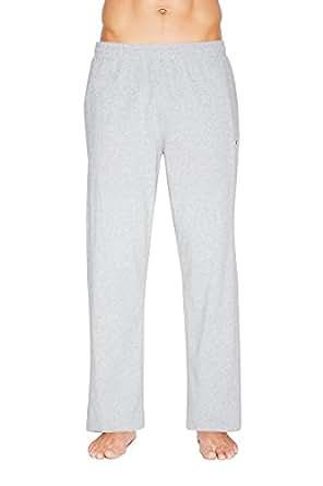 Champion Men's Clothing Cotton Jersey Track Pant