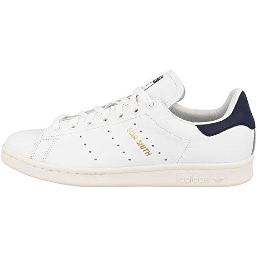 Adidas Adidas Stan Stan Smith g7qwx01
