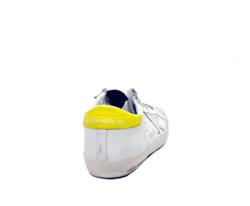 Golden Goose , Baskets pour femme