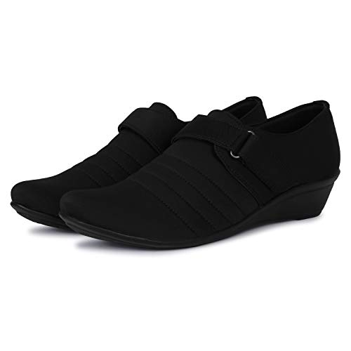 FASHIMO Formal Shoes for Women's and Girls 725