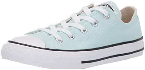 060d7f6fae2f3 Shopping Converse - Under $25 - Shoes - Girls - Clothing, Shoes ...