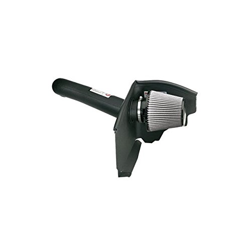 aFe Power MagnumFORCE 51-10162 Jeep Grand Cherokee Performance Intake System (Dry, 3-Layer Filter)