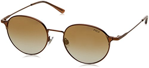 Demi Polo ph3109 Sonnenbrille Shiny Bronze 6nRvREgO