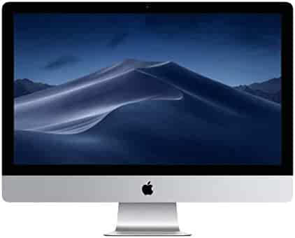 Apple iMac (27