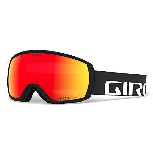 Giro Agent/Eave Snow Goggle Replacement Lens
