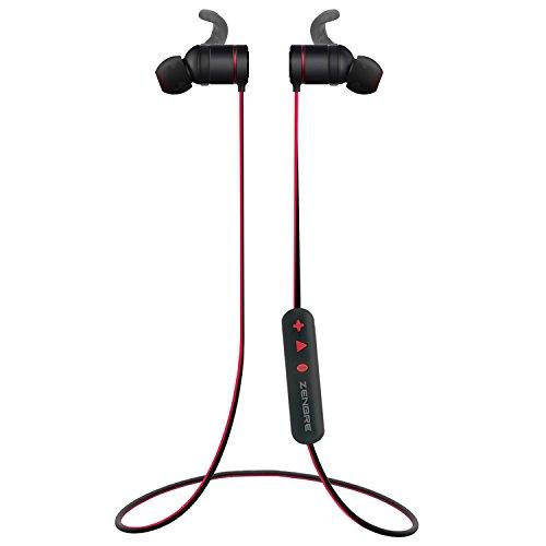 ReviewMeta.com: FAIL: Oreillette Bluetooth,