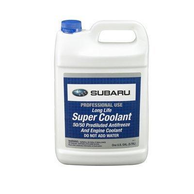 8V9270 Super Coolant ()