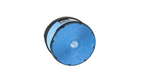 (Volant 61508 PowerCore Air Filter)