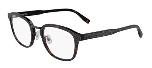 Armação Para Óculos De Grau Lacoste L2831Pc