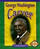 George Washington Carver, Vicky Franchino, 0756511712