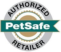 PetSafe Wireless Pet Containment System (2 Dog System - 3/4 Acre) by PetSafe (Image #3)