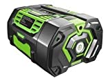 EGO 7.5 Ah Battery