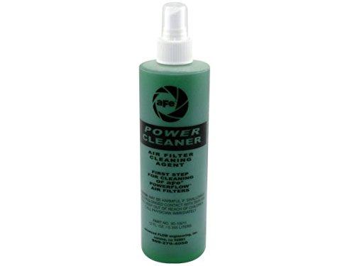 aFe Power MagnumFLOW 90-10011 Air Filter Cleaner (12 oz Spray)