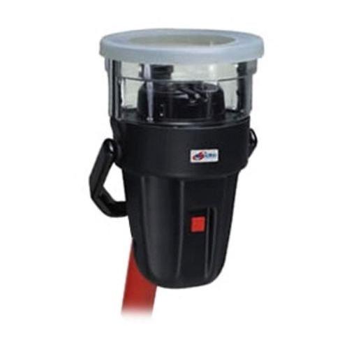 Sdi SOLO 461 Heat Detector Test Kit- Battery Op
