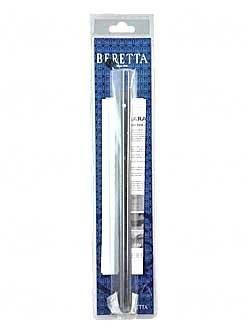 - Beretta Cx4 Side Acc Rail Kit 2 Scr