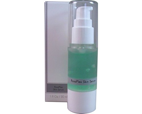 Options RX RosaPlex Skin Serum 1 oz.