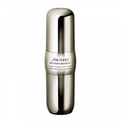 Shiseido/Bio-Performance Super Corrective Eye Cream 0.52 Oz (15 Ml) (Shiseido Bio Performance Super Corrective Eye Cream Review)