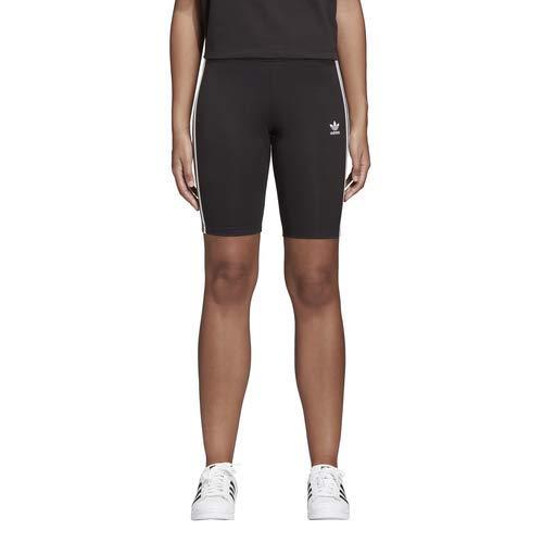 f53bb905183b9 adidas Originals Women's Cycling Short