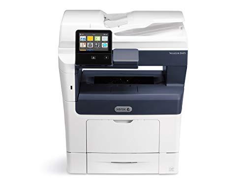 Xerox Secure Print - 3