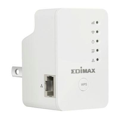 Mini-300mbps-Wifi-Range-Extndr
