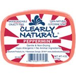 clearly-natural-products-natural-glycerine-bar-soaps-peppermint-4-oz-individually-wrapped-2pc
