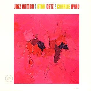 (Jazz Samba)