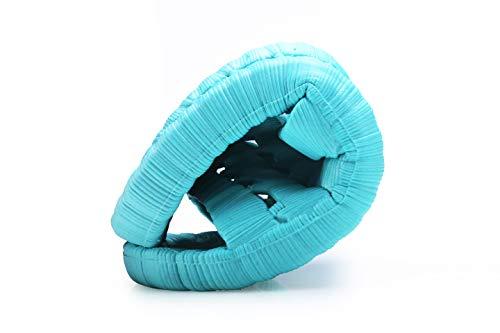 House Women Shower Soft for 1 Men's Zertu Bottom Summer and Slip Bathroom Non Men Blue Women's Slippers Slippers and Sandals z7BTFq