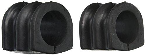 Moog K200346 Sway Bar Bushing Kit (Moog Front Steering)