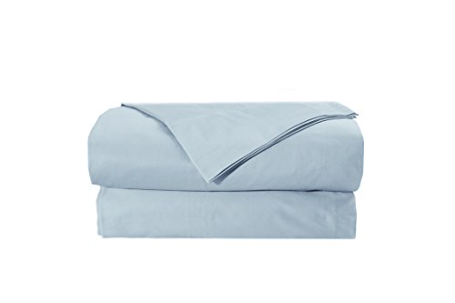Bedding Collections Bedsheets Imperial Collection