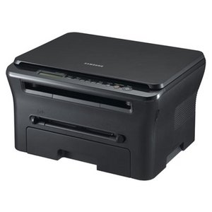 Samsung SCX 4300 Multifunction laser printer( B/W ()
