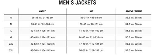 The Black Tnf Homme Thermoball North Veste Sport Face g0qHgw8r