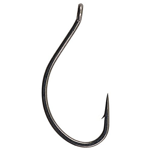 Berkley Drop Shot (Berkley Fusion19 Drop Shot Hooks)