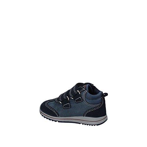 Primigi 8530 Zapatos Niño Azul