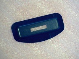 Bose Sounddock Iphone - Bose Sounddock Dock Cradle Insert Adapter `A` Black …