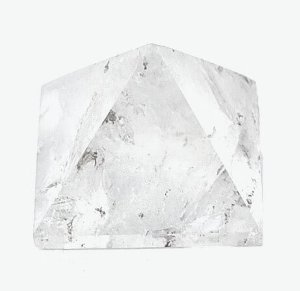 quartz-crystal-pyramid-1-1-4-1-1-2