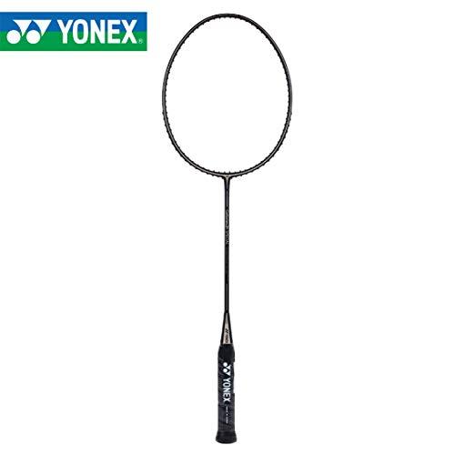 YONEX  Carbonex 21 Special  Unstrung Badminton Racquet ( G4 , 90-94.9 grams , 21 pounds ) Price & Reviews
