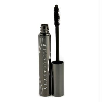 UPC 656509044054, Chantecaille Faux Cils Longest Lash Mascara - # Black 9g/0.32oz