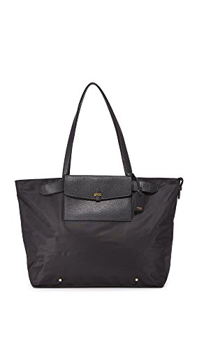 tumi-womens-weekend-foldable-travel-tote-black-one-size
