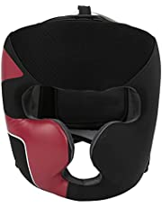 Brrnoo Kask bokserski, ochrona głowy, ochrona głowy bokserski