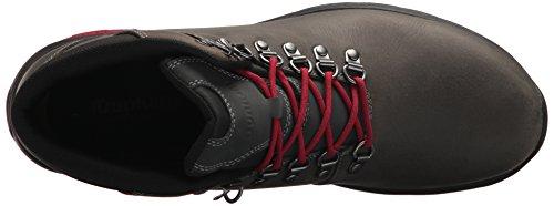 thumbnail 17 - Dunham Men's Trukka Waterproof Alpine Winter Boot - Choose SZ/color