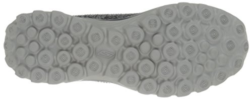 Skechers Performance Women's Go Walk 2 Hypo Walking Shoe Gray discount official site good selling cheap price cheap sale websites big sale for sale outlet cheapest price 2sKlgpd