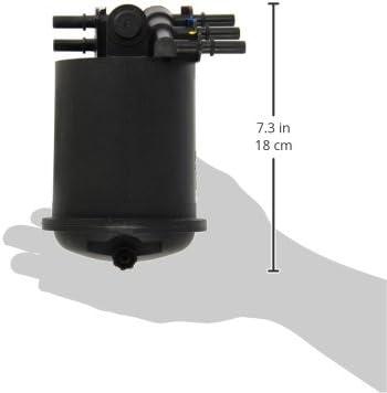 Purflux FC500E Inyecci/ón de Combustible