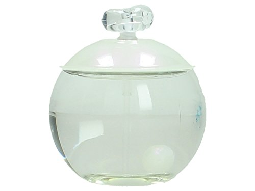 noa-by-cacharel-for-women-eau-de-toilette-spray-17-ounces