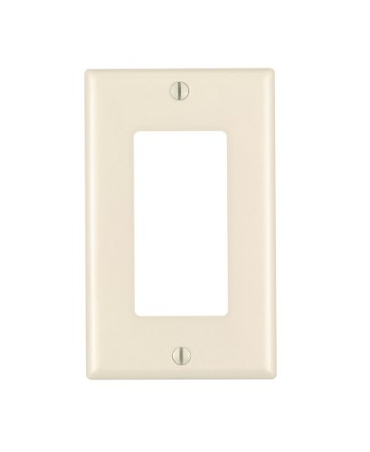 leviton-80401-t-1-gang-decora-gfci-device-wallplate-standard-size-thermoset-device-mount-light-almon
