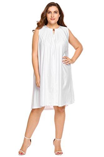 morticia addams wedding dress - 1