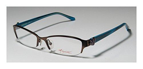 thalia-corazonada-womens-ladies-rx-able-must-have-designer-half-rim-rhinestones-eyeglasses-eyewear