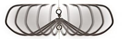 VMC SpinShot Drop Shot Hooks