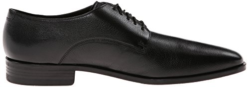 Cole Haan Kilgore Plain-toe Oxford