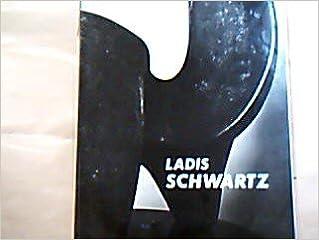 Lire Ladis Schwartz pdf, epub