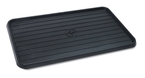 WirthCo 40098 Multi Use Boot Tray product image